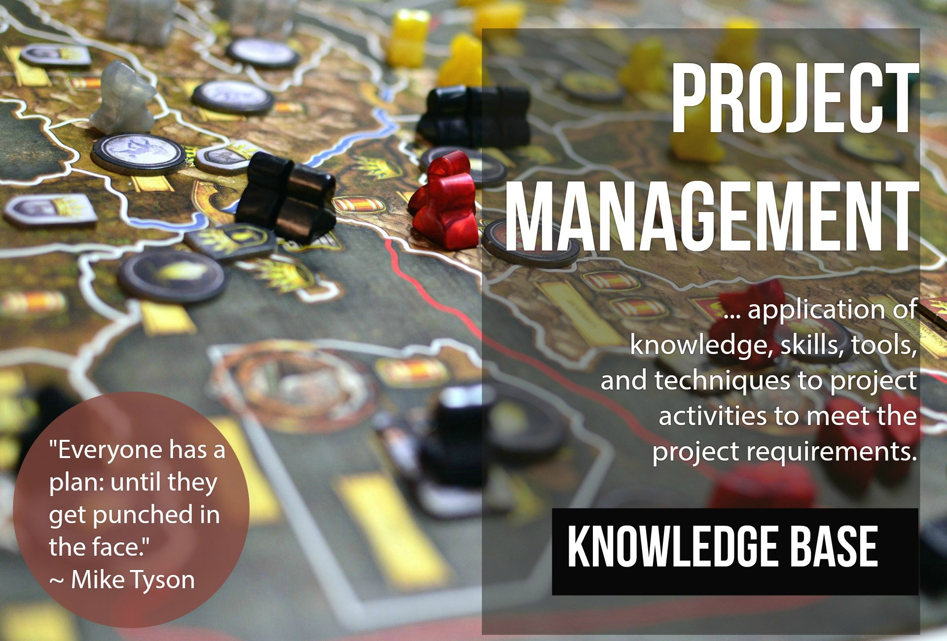 2 1 operation manegement Learn about operations management in this topic from the free management library.