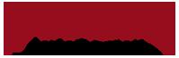 Nissen ITSM & ITS Partner Logo