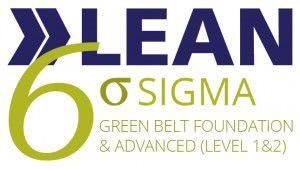 sixsigma-prod-logo