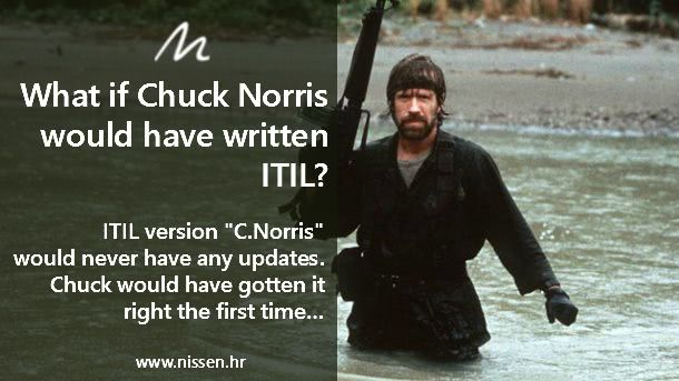 chuck-norris-and-itil