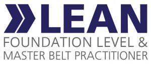 lean-prod-logo2