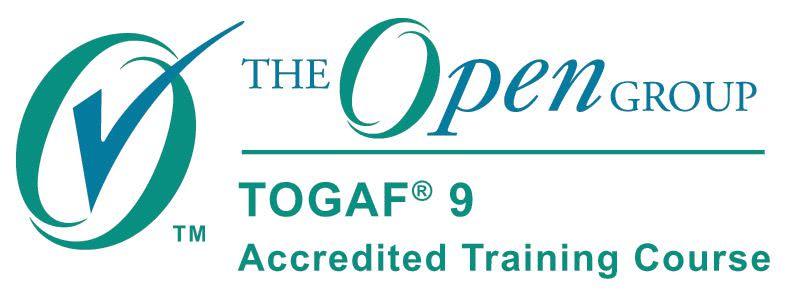 togaf-prod-logo