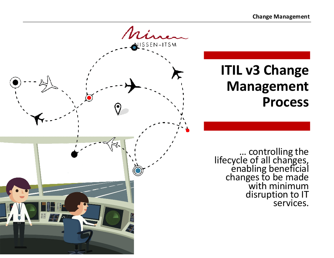 utility of hr in change management Department of human resources  and managing transition and change we consult and work in partnership with management, our  the department of human resources.